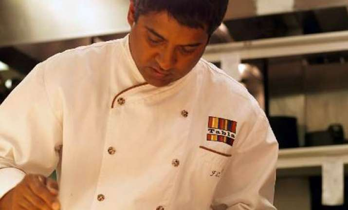 whipping upma india born chef wins america s top cooking