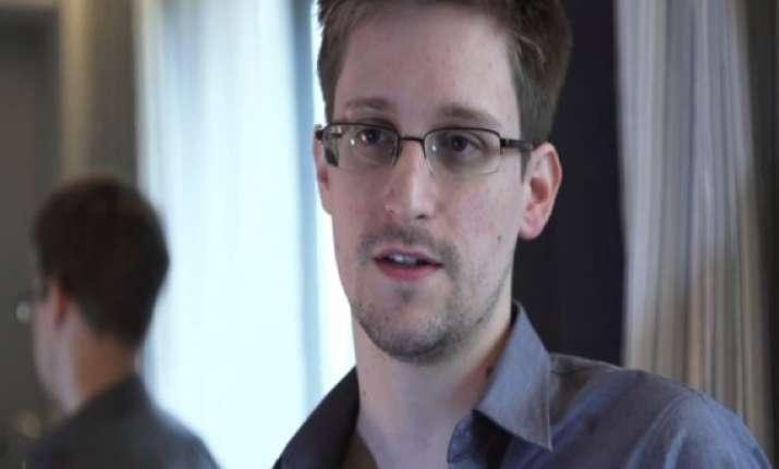 whistleblower edward snowden may extend asylum in russia