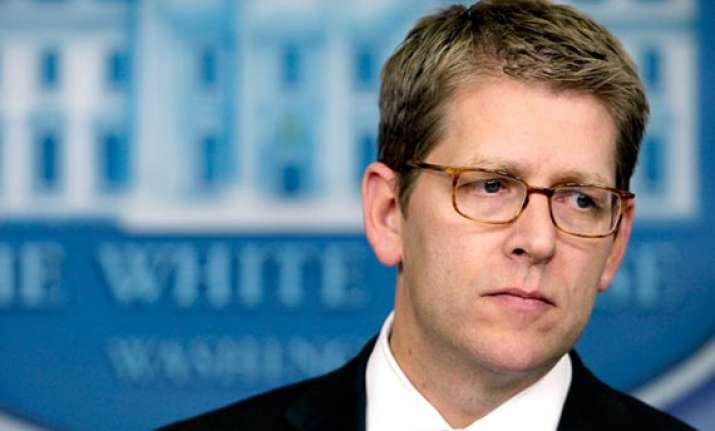 white house criticizes russia for snowden meeting