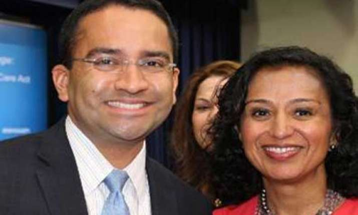 white house names two indian americans as champions of