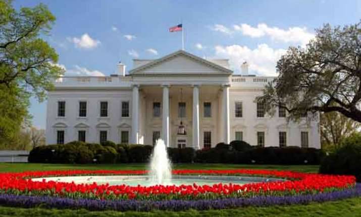 white house sets usd 10 bn fund for rural infrastructure