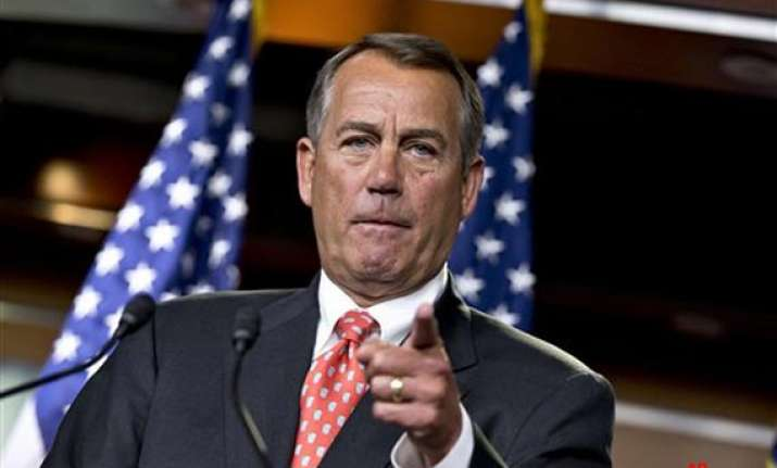 white house fiscal offer gets republican scorn