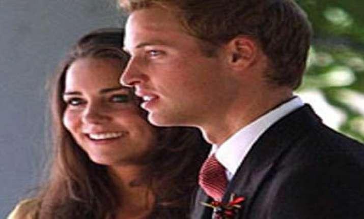 william and bride to be duke duchess of cambridge