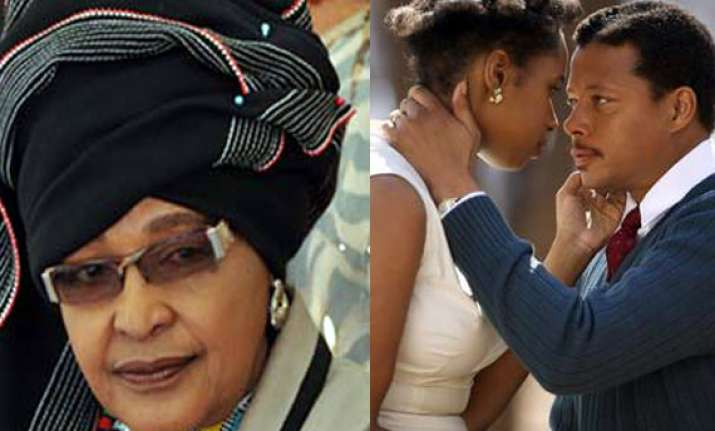 winnie mandela disowns movie about her life