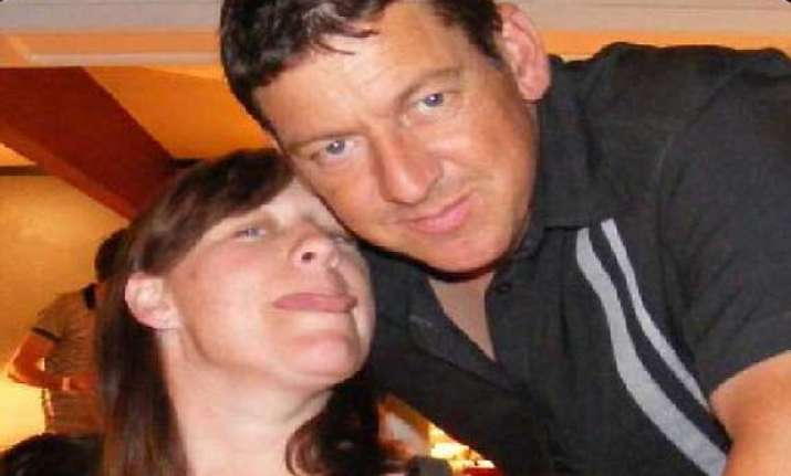 woman wants kidney back after husband divorces her