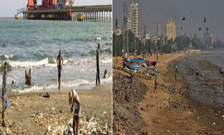 world s 10 worst sea beaches