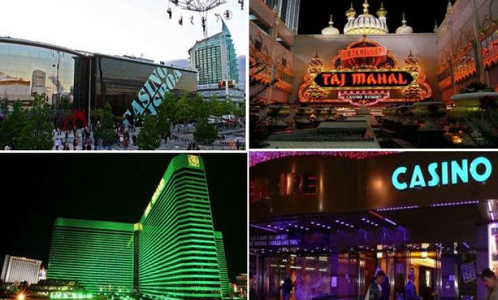 world s 10 best casinos