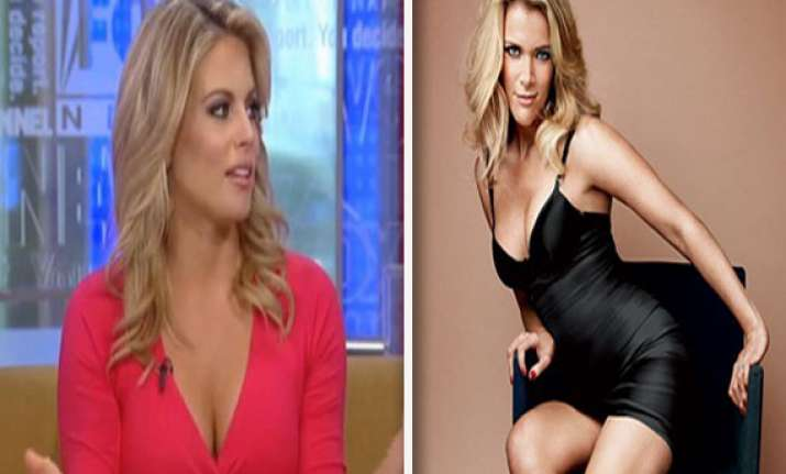 world s top 10 hottest female news anchors