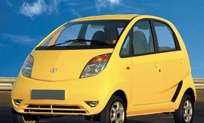 world s cheapest car nano is expensive in sri lanka