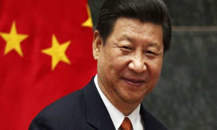 xi issues veiled warning to us asian allies over alliances