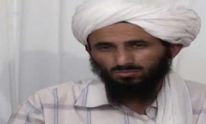 yemen al qaeda emir left blueprint for waging jihad