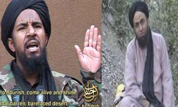 young jihadists look to al libi al husaynan not laden
