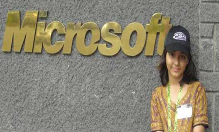 youngest microsoft professional from pakistan dead