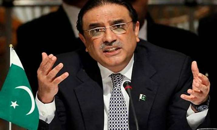 zardari says nawaz sharif denies request for meeting