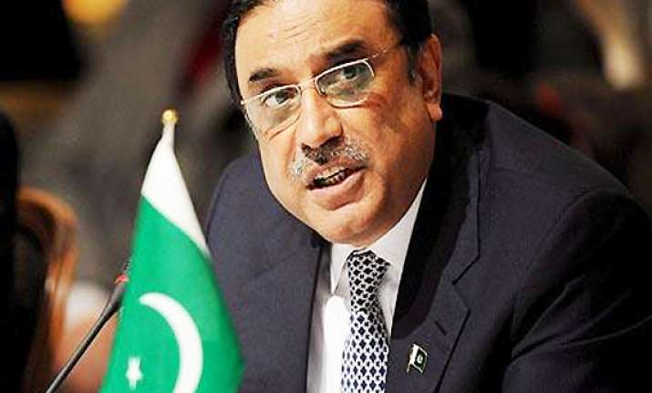 zardari asks patriotic pakistanis to foil all conspiracies