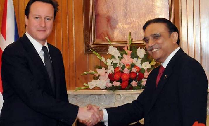 zardari for better ties with india