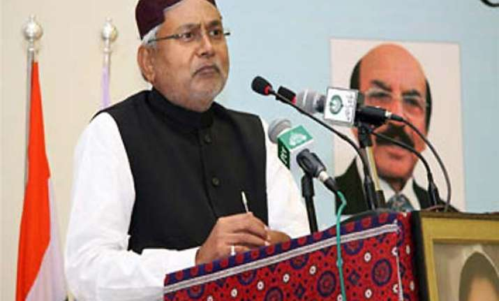 zardari to host special diwali dinner for bihar chief