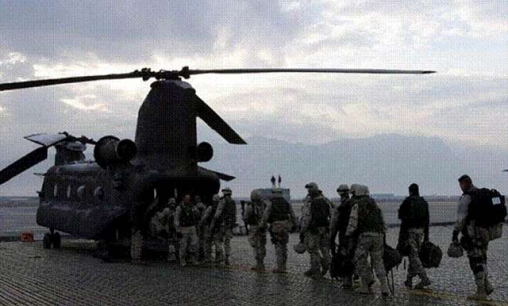 us commandos from osama raid team among 38 killed in