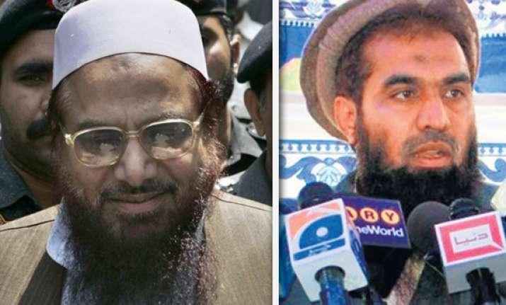 26/11 attacks pak lawyers want to visit mumbai