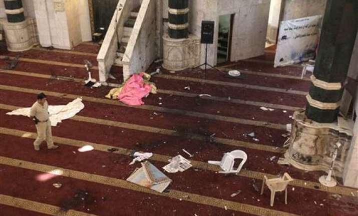 beggar bomber kills 29 in iraq