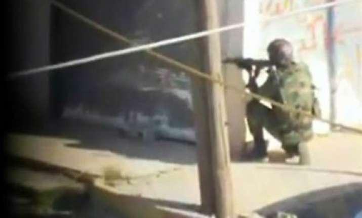 18 dead as un slams syria rights violations