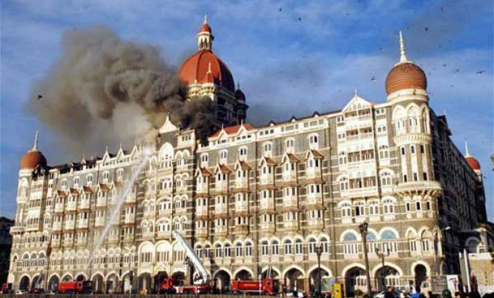 26/11 indian offcials extend stay in pak to finalize terms