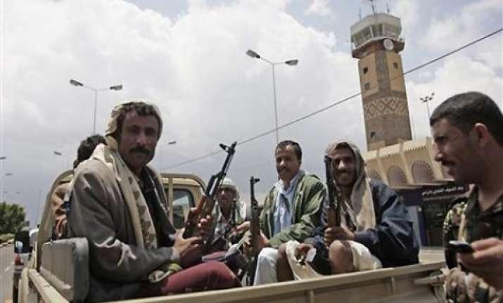 44 killed in clashes with al qaeda fighters