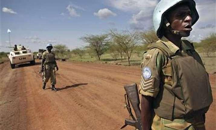 75 killed in rebel attack in oil rich south sudan