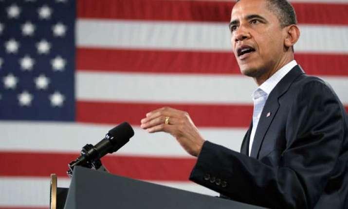 lone wolf terror attack biggest worry obama