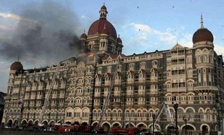 mumbai attackers left clues despite full proof plan