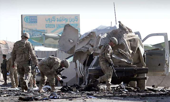 6 nato troops die in afghanistan helicopter crash