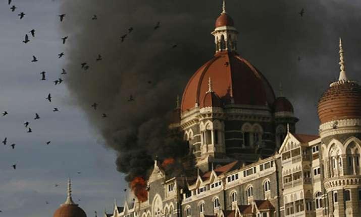 26/11 nothing on ground despite pak promises