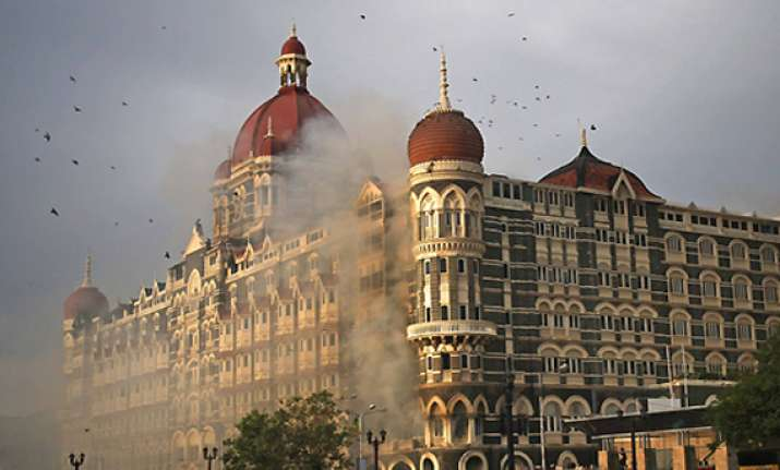 26/11 pak judicial panel to visit india on march 14
