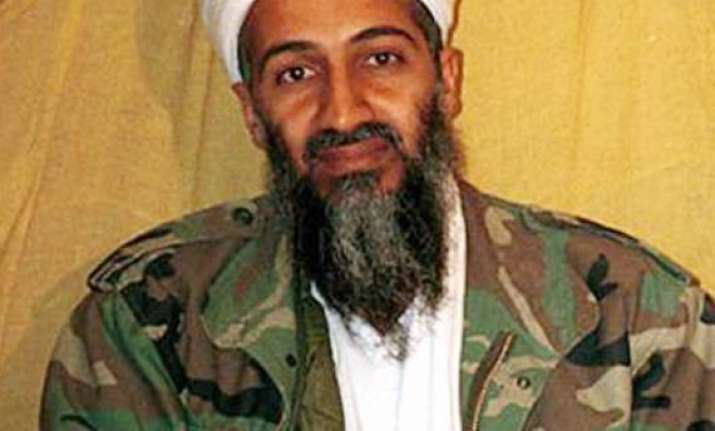 phone nos found on osama s clothing turn out to be useless