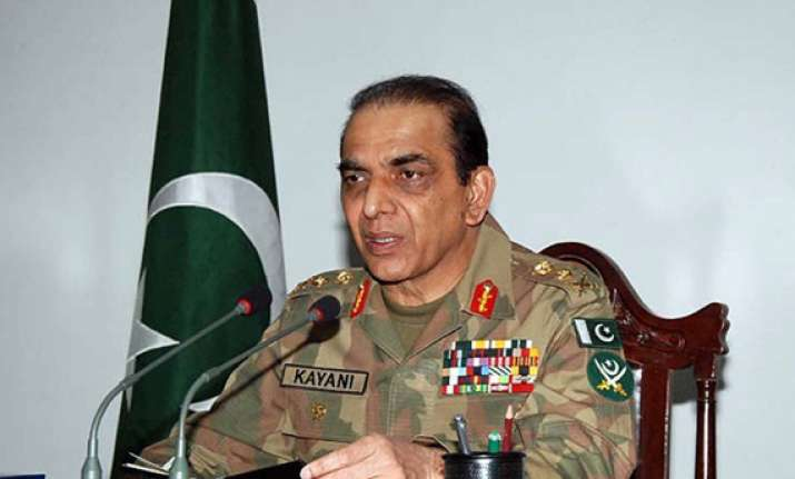 us used threat to spur kayani to act against haqqani