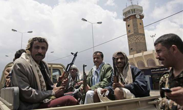 64 killed in clashes with al qaeda fighters in yemen