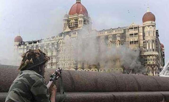 26/11 attacks trial in pakistan adjourned till jun 11