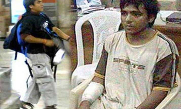 26/11 attacks case ajmal kasab s statement submitted in pak