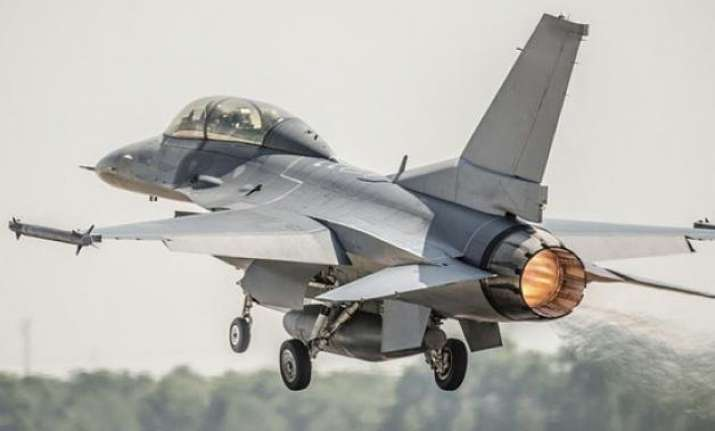 obama administration adamant on selling f16 jets to pakistan