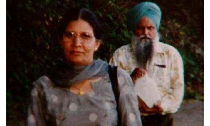 canadian court stops honour killing accused s deportation