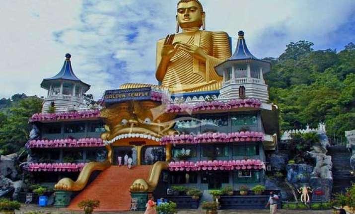 10 international universities to open campuses in sri lanka