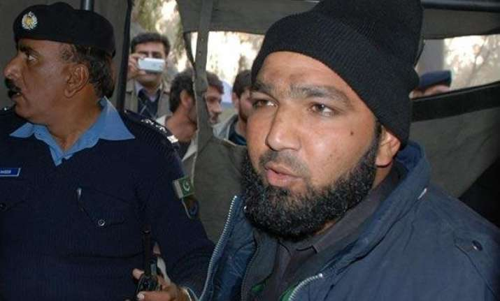 former punjab governor s killer qadri hanged to death in