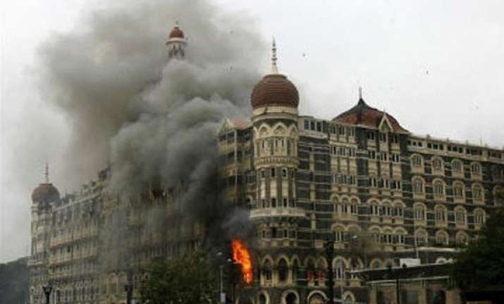 26/11 trial of pak suspects adjourned till june 29