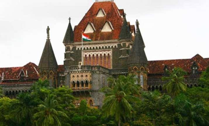 consider parole for convict in 1993 mumbai blast case