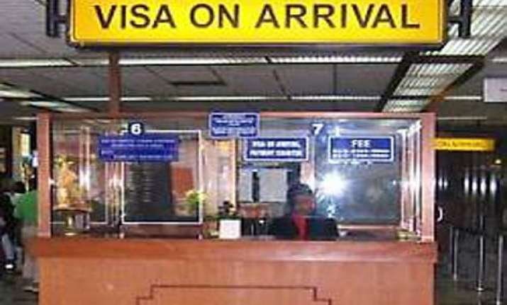 i respect women badges for tour operators guides