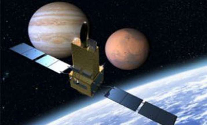 india to launch mars mission this year