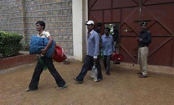 362 indian prisoners repatriated from pakistan
