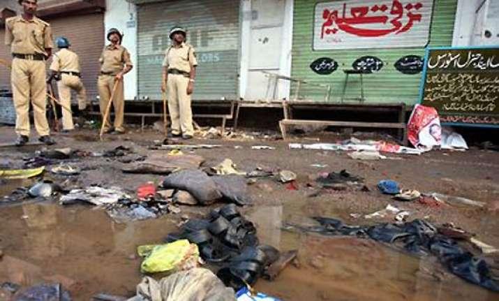 2006 malegaon blasts 9 accused set to walk free