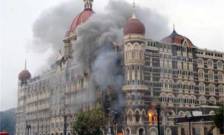 26/11 mumbai attack nia records statements of witnesses