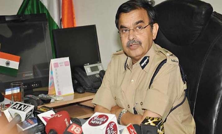 secret operation led to im chief bhatkal s arrest